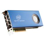 Intel_Xeon_Phi_PCIe_Card